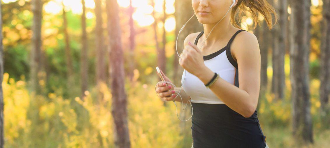 bieganie-siłownia